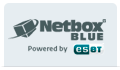netboxblue