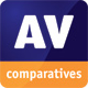 Logotipo de AV-Comparatives