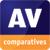 [Imagen: av_comparatives_50x50.jpg]