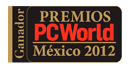 PC World Mexico