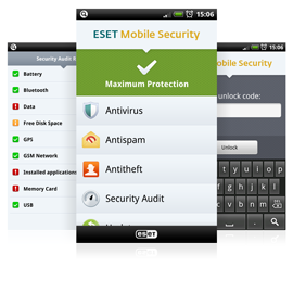 [Imagen: capturas-eset-mobile-security-android.png]