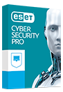 ESET Cyber <br>Security Pro