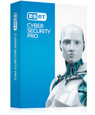 ESET Cyber Security