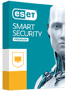 Descargar ESET NOD32 Antivirus 6 FULL 32Bits