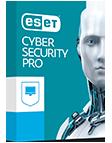 Conoce más de ESET Cyber Security Pro para Mac