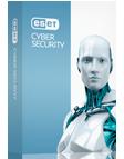 Conoce más de ESET Cyber Security para Mac