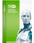 Conoce más de ESET Mobile Security para Android