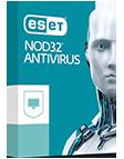 Conoce más de ESET NOD32 Antivirus
