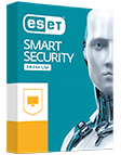 Eset Smart Security 5