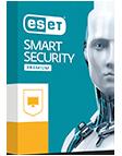 Conoce más de ESET Smart Security