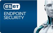 ESET EDNPOINT SECURITY