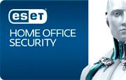 ESET SECURITY PACKS