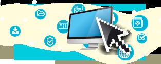 Servicios Educativos: Capacítese online en la plataforma de e-learning de seguridad de la información más grande de Latinoamérica