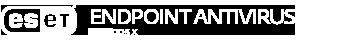ESET Endpoint Antivirus para Mac