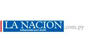 La Nación Paraguay
