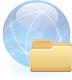 ESET NOD32 Antivirus Protección para servidores de archivos