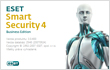 ESET Smart Security 4 for Business