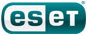 ESET NOD32