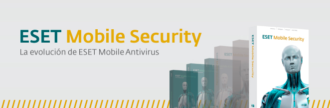 eset mobile security partners