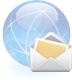 ESET NOD32 Antivirus for Mail Server Security