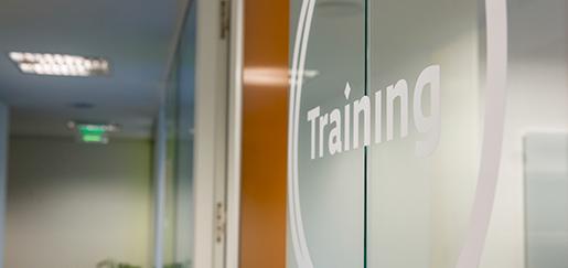 ESET Training Program