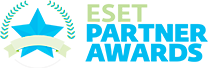 ESET Rewards Latam