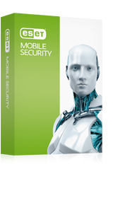 ESET Mobile Antivirus Trial Download