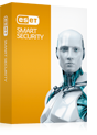 ESET Smart Security Trial