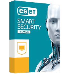 ESET® Smart Security Premium