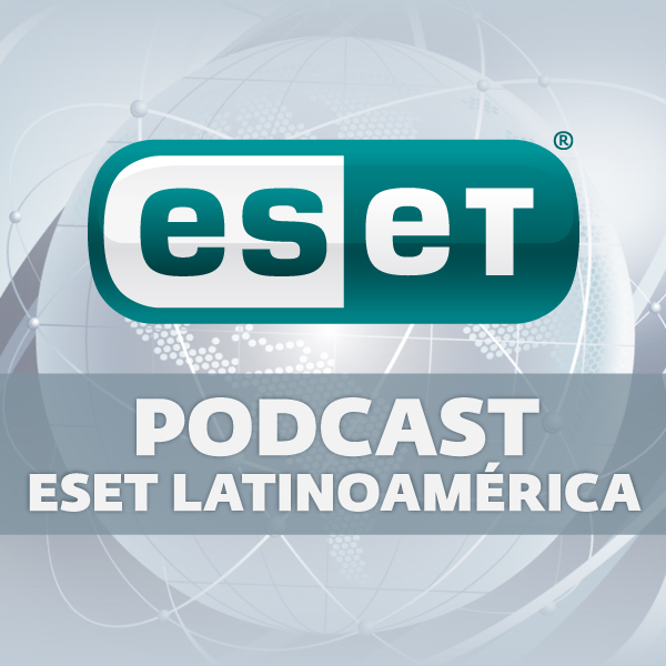 ESET Podcasts