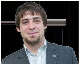 Sebastian Bortnik