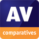AV-Comparatives