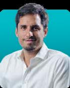 Lic. Federico Pérez Acquisto