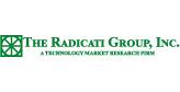 The Radicati Group Inc.