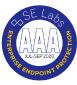 AAA SE Labs